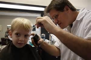 barbershop haircut northville barbers is an old school men s barbershop