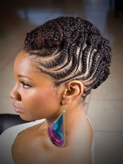 braided hairstyles for black 2016 pics of braided hairstyles for black medium