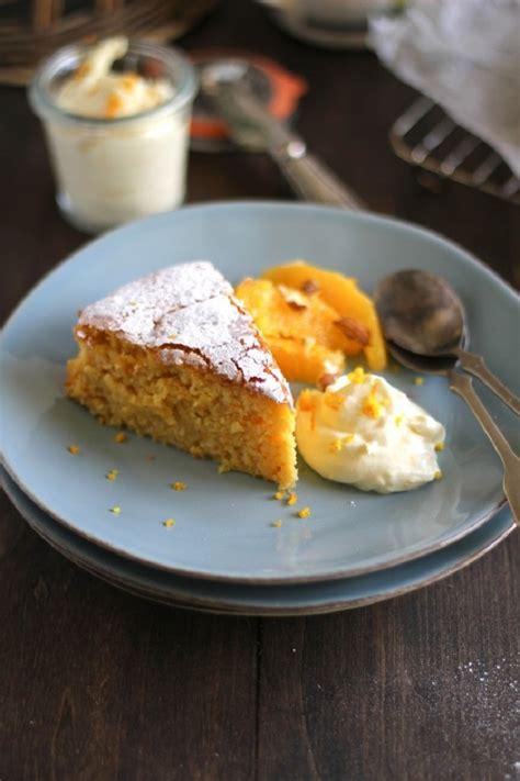 top  gluten  dessert recipes top inspired
