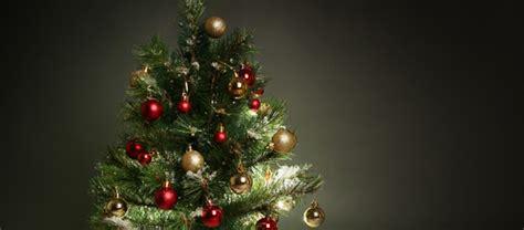 hoy se arma el arbolito de navidad taringa