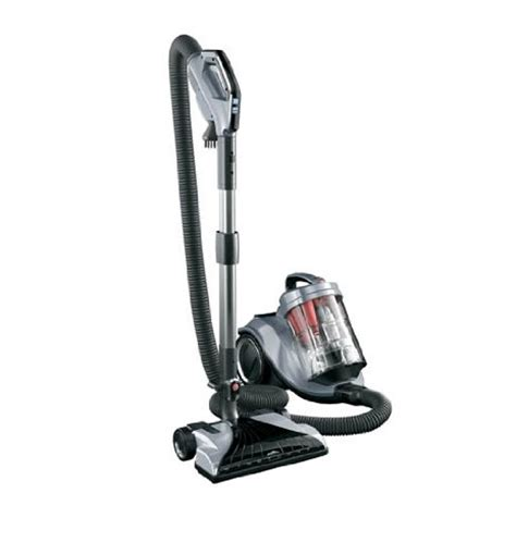 vacuum for high pile carpet best vacuum for high pile carpet reviews inside reviewed