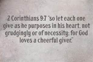 What does charity mean in the bible a biblical definition of charity