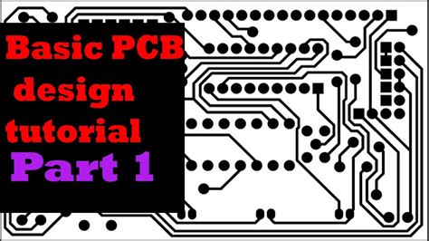 basics design print and 2940373426 pretty eagle print pcb pictures inspiration electrical circuit diagram ideas eidetec com