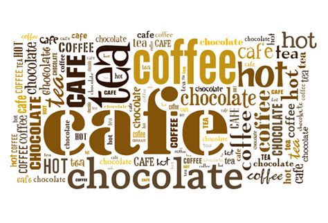 coffee print wallpaper shop coffee shop text wallpaper in text words theme