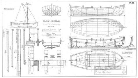 roeiboot modelbouw afwerken zinnia a961 belgische marine modelbouwforum nl