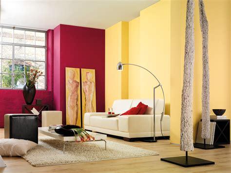 wand styropor alle ideen 252 ber home design decke mit rigips verkleiden decke mit rigips verkleiden
