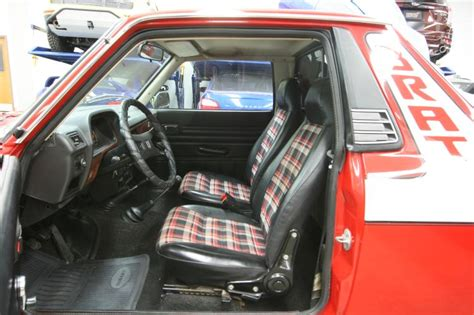 subaru truck with seats in bed bizarre car of the week 1978 subaru brat ny daily news