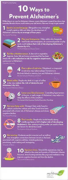 10 Ways To Prevent Diabetes by Diabetes Blood Sugar Levels Chart Printable Diabetes