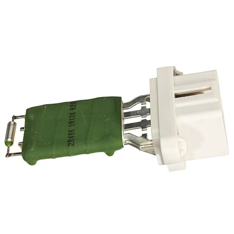heater resistor ford focus 2002 ford focus mondeo s max galaxy heater fan blower resistor alex nld