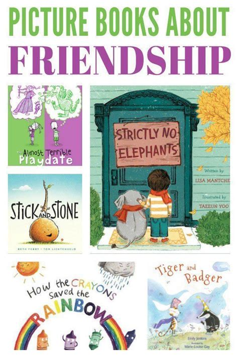 story themes about friendship 38 best friendship theme images on pinterest school my