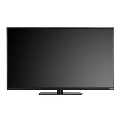 visio 42 inch tv home cinema blue high end home audio 187 vizio e420i