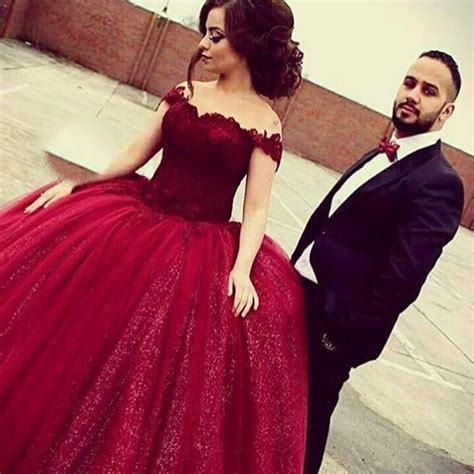 burgundy color prom dress dramatic burgundy prom dress gown the