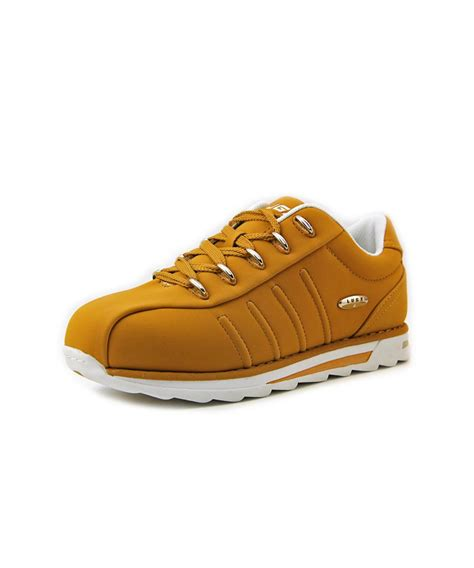 Water Ridge Kitchen Faucet Installation Instructions Lugz Sneakers 28 Images Lugz Mens Roller Lo Sneakers