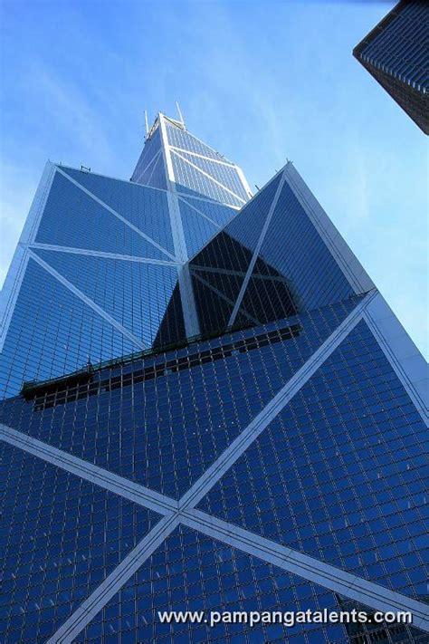 bank of china hong kong address bank of china tower view into the sky on hong kong island