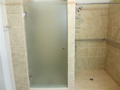 avm homes bathroom remodeling showers soaker tub walk in avm homes bathroom remodeling showers soaker tub walk in
