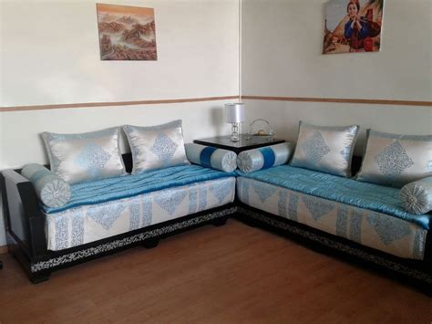 Moroccan Sofa by Moroccan Soltane Sofa Buy Moroccan Sofa For Sale Product On Alibaba