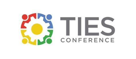 vsu presents ties conference feb 18 20 valdosta state