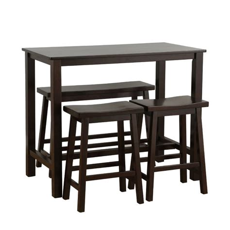 pottery barn pub table benchwright bar height table pottery barn regarding