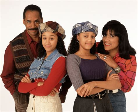 tia and tamera mowry leave reality tv to focus on their it s official jackee harry confirms sister sister