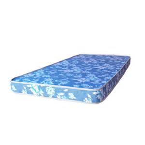 bunk bed foam mattress 4 inch foam mattress trundle bed mattress