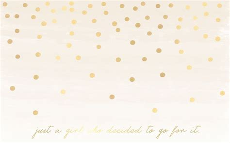 gold wallpaper on pinterest kate spade gold desktop wallpaper google search