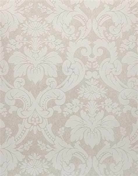 wallpaper traditional classic century classic damask wallpaper blue white
