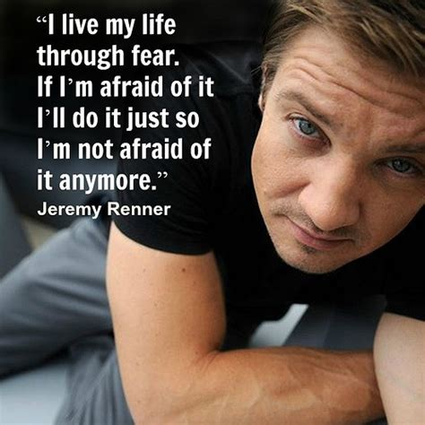 actor and actress images with quotes inspirational quotes from actors techstory