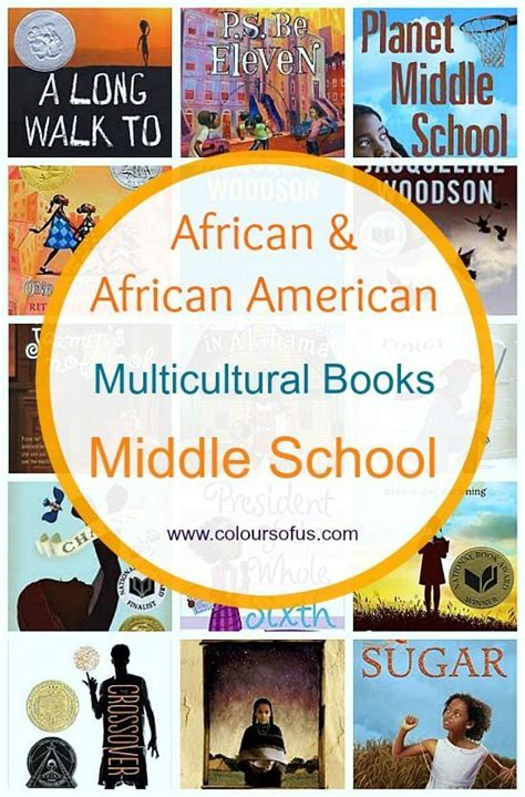 list of biography books for middle school 450 best lessons activities and resources images on