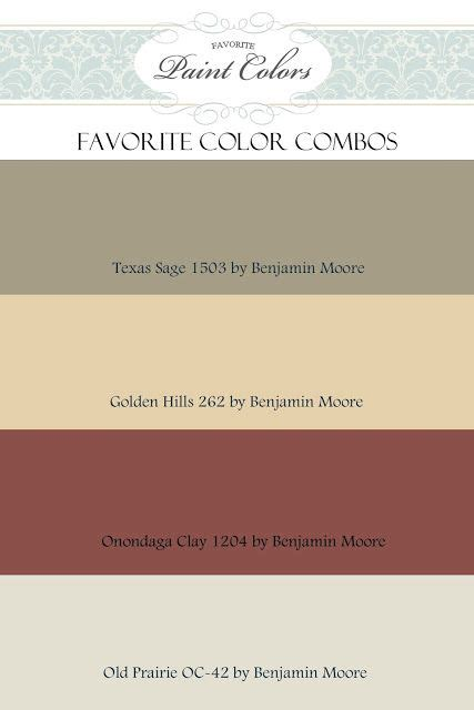 17 best ideas about primitive paint colors on country paint colors rustic color