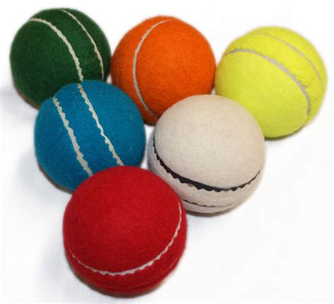 all sports balls pictures to all sports balls pictures to pin on pinsdaddy