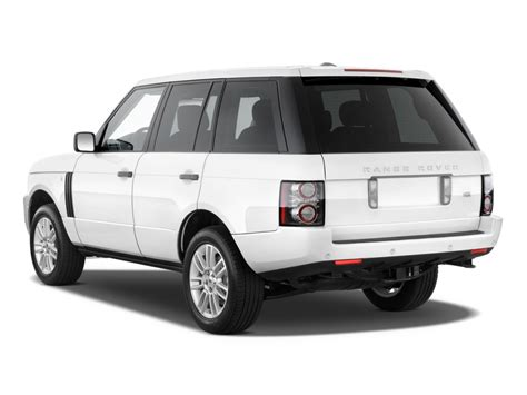 service manual 2010 land rover range rover rear window replacement 2010 land rover range