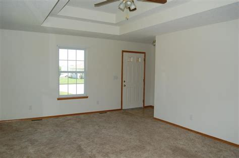 llc for rental property brown property rentals llc photos of properties