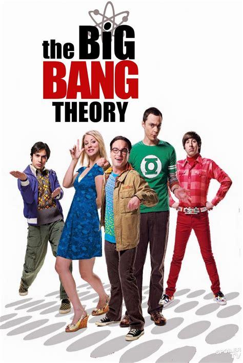 the big bagn theory the big theory s09e02 free hd free