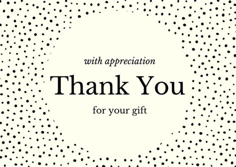 10 thank you notes to boss free sample example format sample thank