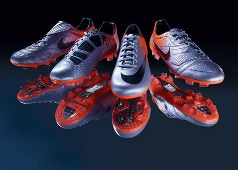 top   shoe brands   world