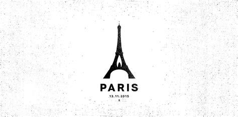 P A R I S p a r i s logomoose logo inspiration