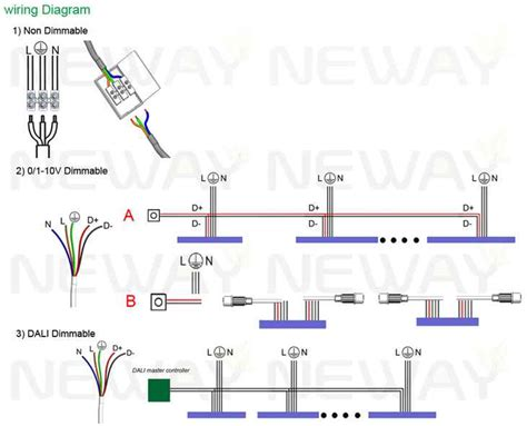 diy grow wiring diagram wiring diagrams