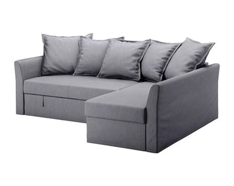 ikea sofa ideas best sleeper sofa ikea designs home decor ikea