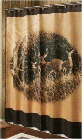 cabin themed shower curtains lodge rustic shower curtain foter