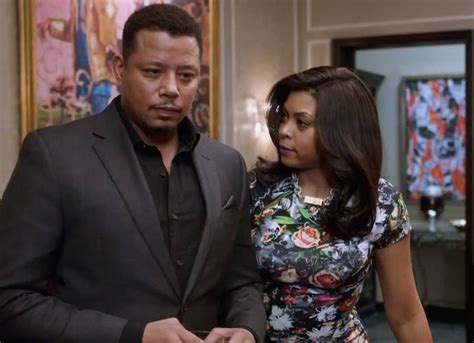 lucious lyon real nameproof youtube transater mp3 blog