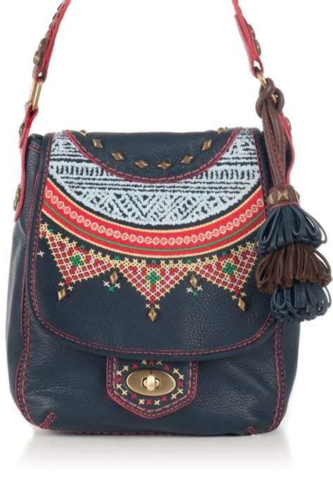 Fiore Thing Bag by 90 Best Images About Handbags On Leather