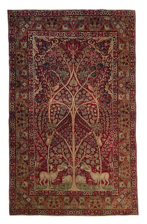 kaufen teppich teppiche kaufen in bonn