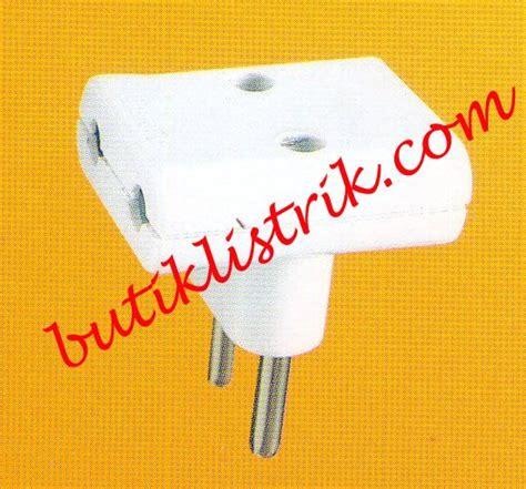 Broco Ng Engkel Stop Ob steker t gepeng putih broco informasi dan pemesanan hub