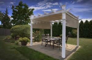 backyard shade how to create shade stylishly in your backyard megan morris