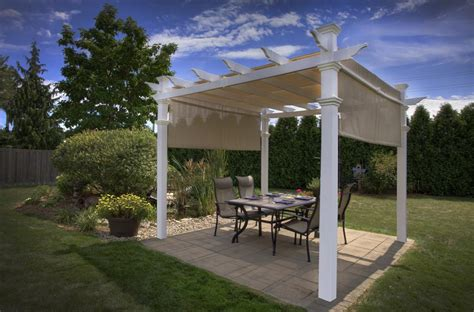 backyard shades how to create shade stylishly in your backyard megan morris