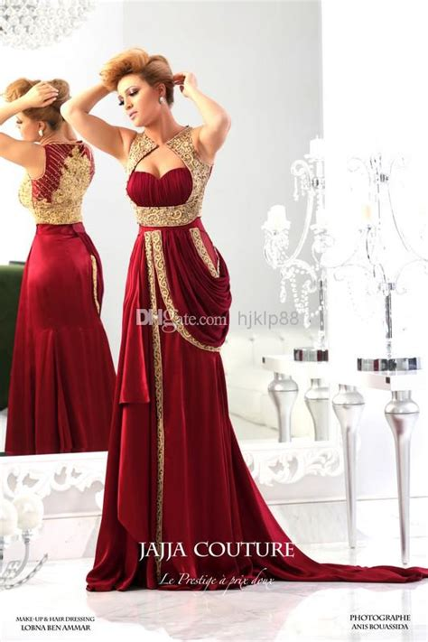 evening gowns 2014 on pinterest evening dresses 2014 pink 2014 new arrival jajja couture red evening dresses