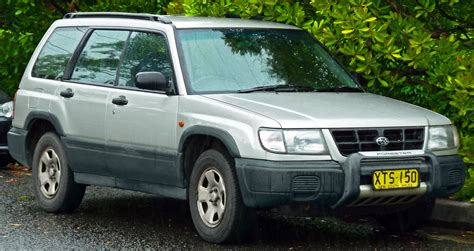 Wiki Subaru Forester by Amazing Subaru Forester Wiki About Remodel Autocars Decor
