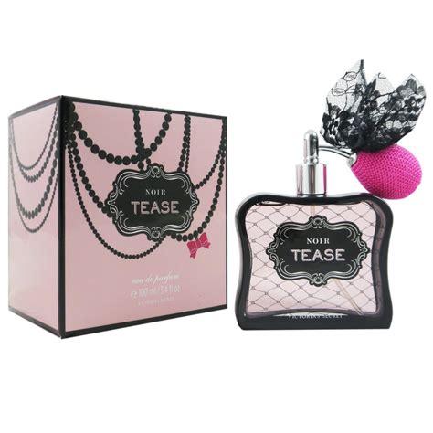 Parfum Secret Noir secret noir 100 ml eau de parfum edp bei