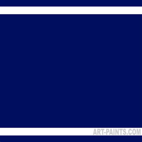 ultramarine color ultramarine blue ecological acrylic paints 207