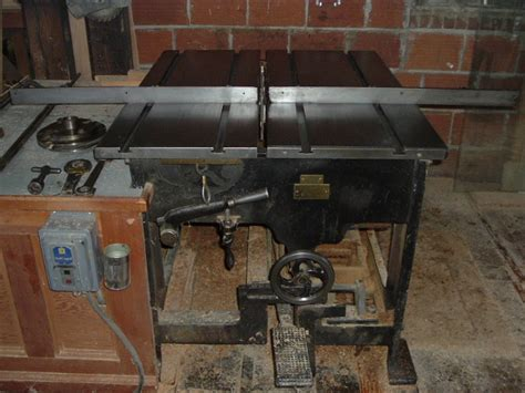 woodworking classes rochester ny dewalt thickness planer manual woodworking class in